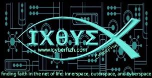 cyberfizh+tag+www
