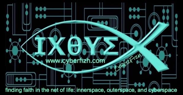 cyberfizhdefinitive