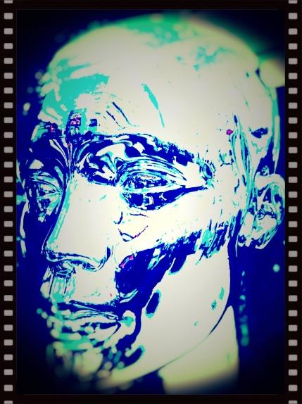 cyberhead_Fotor