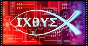 cyberfizh film