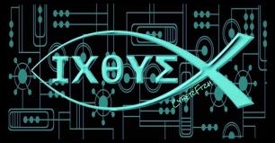 cyberfizh proto