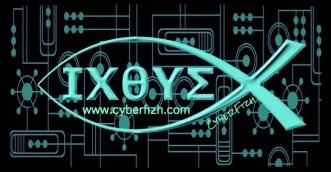 cyberfizh www