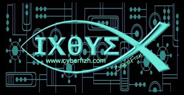cyberfizh sm header www
