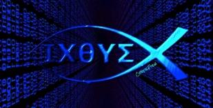 cyberfizh binary