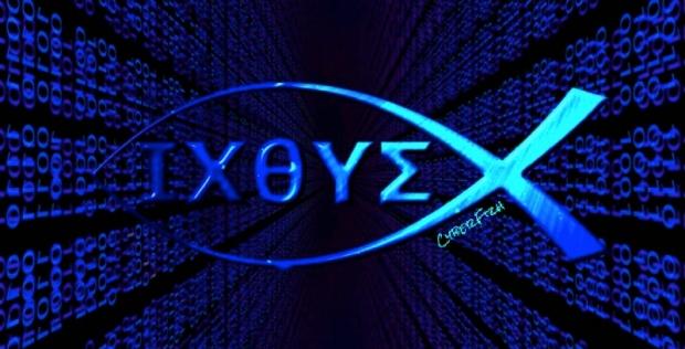 cyberfizhbinary