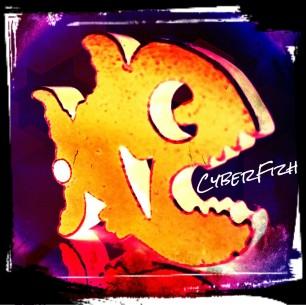 cyberfizh avatar