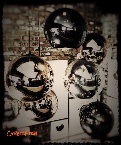 globes2go