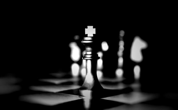 chesskingcross