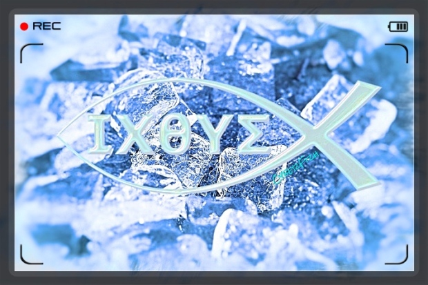 ice fizh