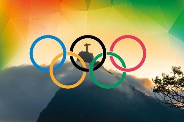Olympos Games